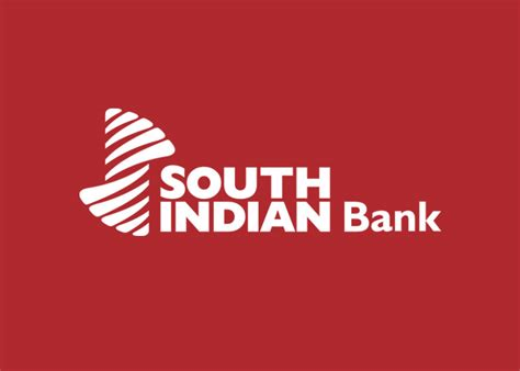 indian bank banking banking and finance archives day today gk