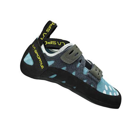 lasportiva climbing shoes la sportiva tarantula s climbing shoe climbing