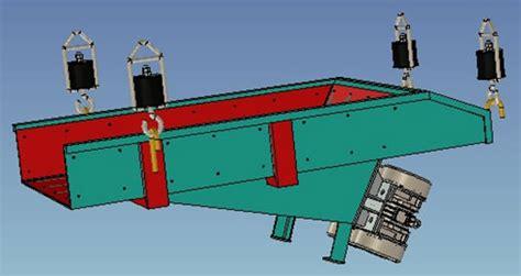 alimentadores vibratorios mineria alimentador vibratorio motor vibratorio