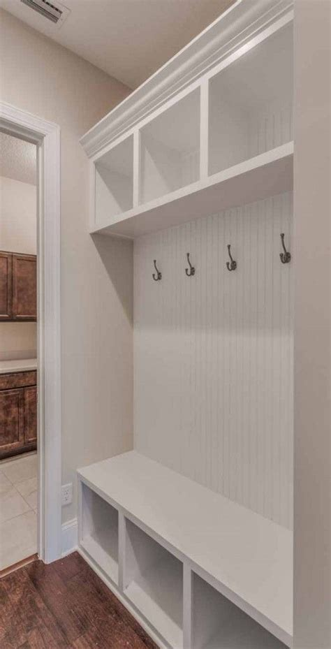 25  Best Ideas about Drop Zone on Pinterest   Mudroom