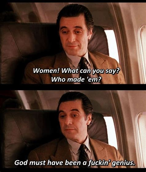Casino Movie Memes - 47 best scent of a woman 1992 images on pinterest al