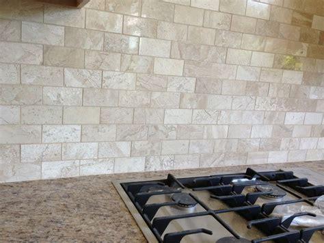 queen beige marble backsplash my designs pinterest