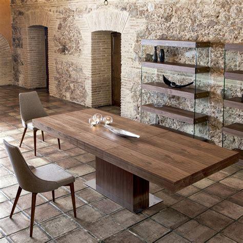 mesa de comedor moderna verona demarqueses muebles