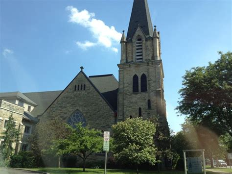 Ny Presbyterin Detox by 17 Best Images About Cortland Ny On Water Jugs