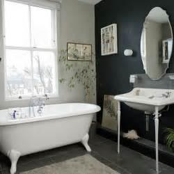 house bathrooms bathroom