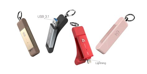 Iklips Duo Apple Lightning Flash Drive 32gb Adam taiwan iklips duo apple lightning flash drive 32gb find