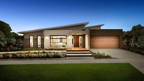 single storey house facade design cosgrove by dennis family homes new coastal home design 4 beds 2 0 baths 2 car