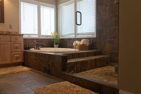how do i remodel my bathroom 25 best bathroom remodeling ideas and inspiration