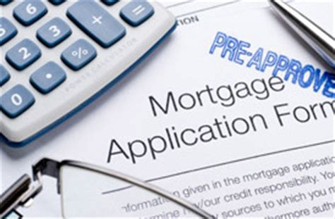 pre approval house loan pre approval home loans house loans mortgage autocars blog