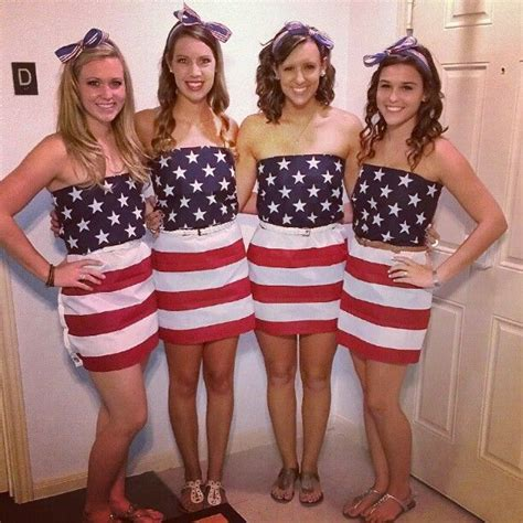 party themes like abc costumer ideas merica abcparty bows pearls sorority