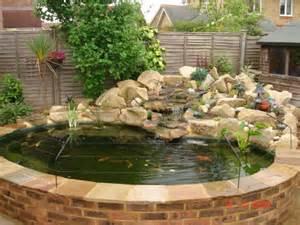 formal garden ponds semi formal ponds koi water garden
