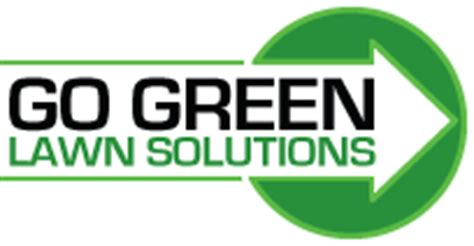 go green landscaping organic lawn care louisville ky go green lawn solutions