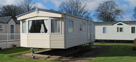 Caravan Park Cabins For Sale by Caravan Holidays At Moss Wood Caravan Park Cockerham