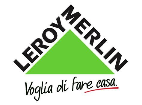 leroy merlin sedi leroy merlin opportunit 224 di impiego e stage wecanjob it