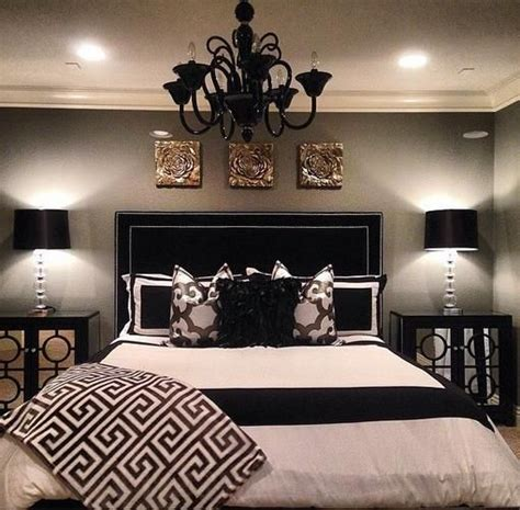 master bedroom black and white ideas best 25 bedroom decorating ideas ideas on pinterest elegant bedroom design guest
