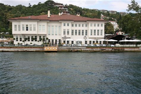 hotel les ottomans t 220 rob hotel association of turkey