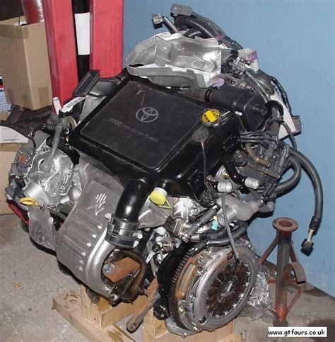motor auto repair manual 1976 toyota celica engine control blog archives spyfreesoft