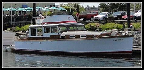 free wooden boats seattle narrowboat plans drawings free sailboats washington