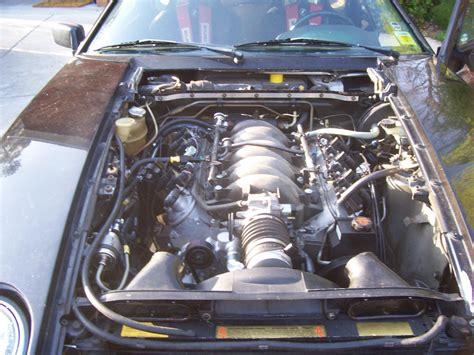 porsche 928 engine drei porsches page 2 grassroots motorsports forum
