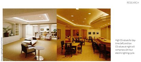 Low price dining room furniture