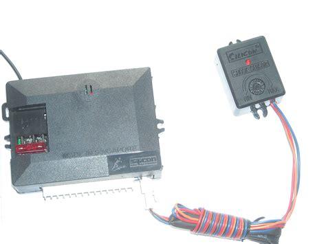 Alarm Silicon co to za alarm silicon ultimate ale kt 243 ry elektroda pl