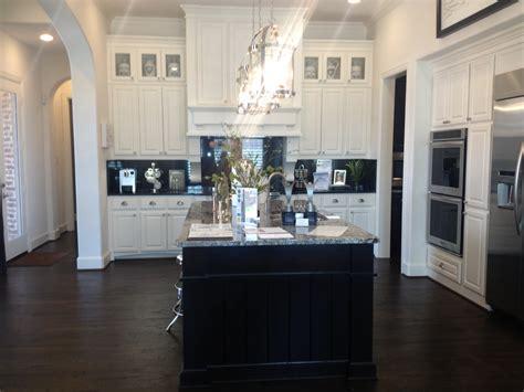 white kitchen laminate flooring ideas gorgeous black and white kitchen design wood