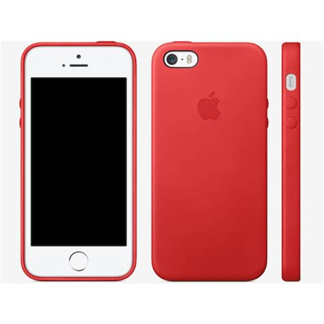 Hp Iphone E5 leather for apple iphone 5s wackydot