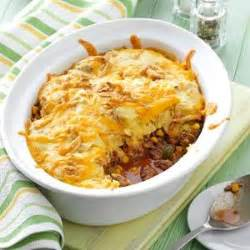 173 best images about casserole recipes on