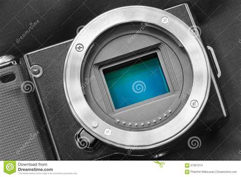 cmos digital digital sensor aps c cmos sensor on a digital