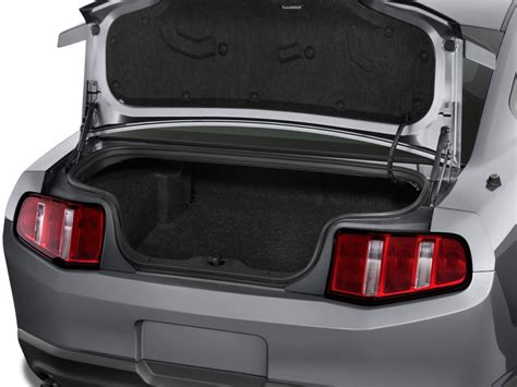 lexus nx 2018 trunk space lexus nx hybrid trunk space 2017 2018 cars reviews