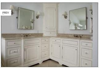 large vanity w tower traditional bathroom milwaukee