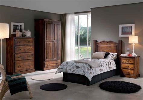 dormitorios fotos de dormitorios im genes de habitaciones y dormitorios de matrimonio color blanco