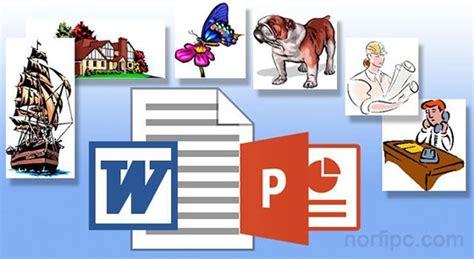 imagenes vectoriales wmf imagenes wmf descargar imagenes wmf descargar