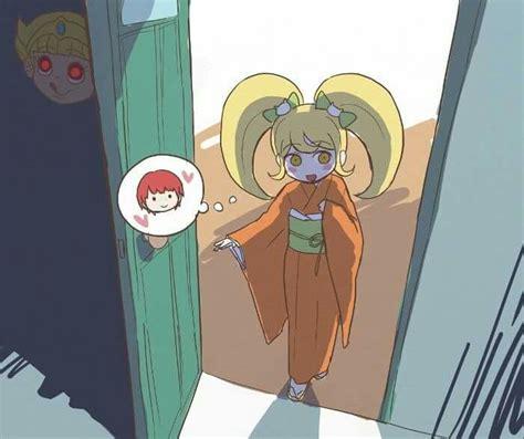 fakta anime danganronpa de 658 b 228 sta danganronpa bilderna p 229 kawaii