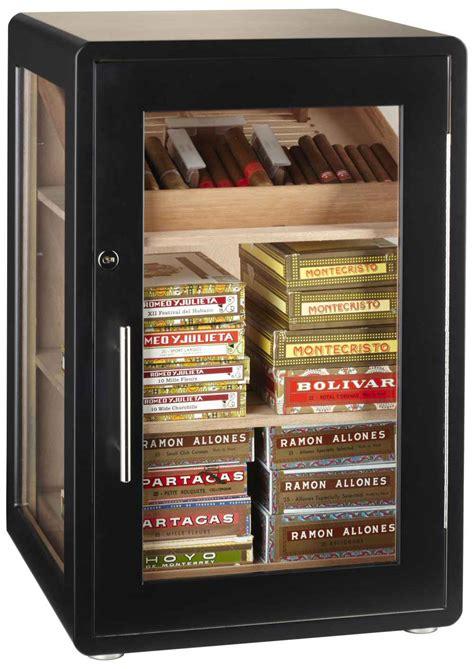 czar cigar bar cabinet humidor cigar cabinet humidors cabinets matttroy