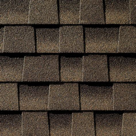 timberline shadow roof shingles roofs gaf architectural shingle colors gaf timberline