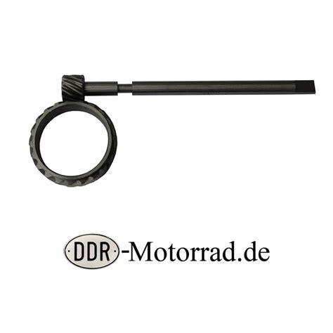 Ritzel Montage Motorrad by Ritzel Tachoantrieb 15 Z 228 Hne Mz Etz Ddr Motorrad De