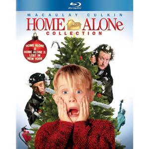 home alone 1 home alone 1 2 only 11 99 shipped mojosavings
