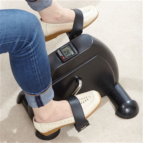 armchair fitness armchair exercise bike daily express