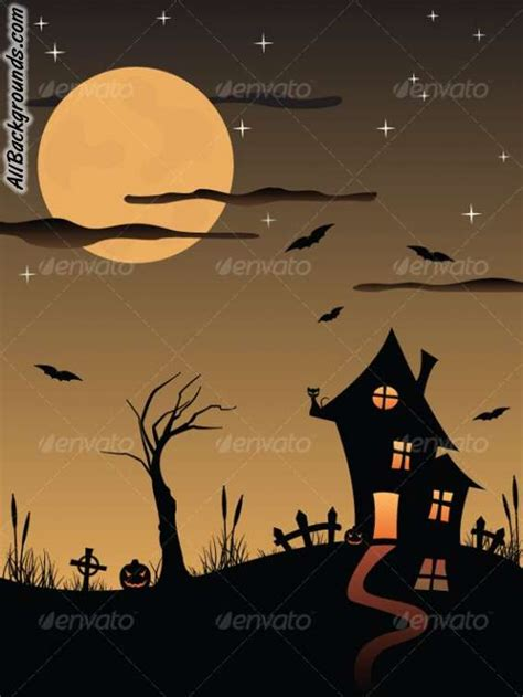halloween layout for twitter halloween home backgrounds twitter myspace backgrounds