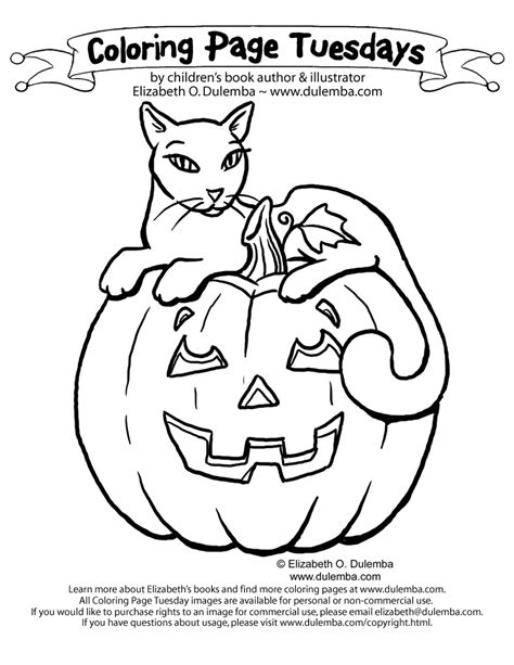 silly pumpkin coloring pages pumpkin coloring pages crown cut out template funny