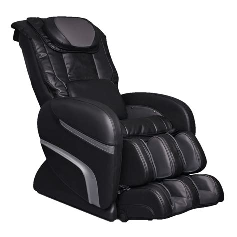 massage recliner reviews osaki os 1000 deluxe massage chair reviews chairs seating