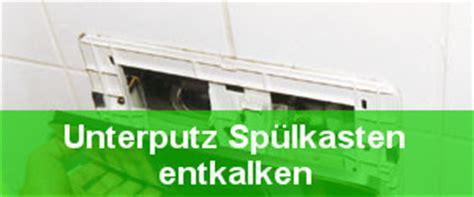 Geberit Sp Lkasten Reparatur 4225 by Sp 252 Lkasten Entkalken So Reinigen Sie Die Wc Sp 252 Lung Auch