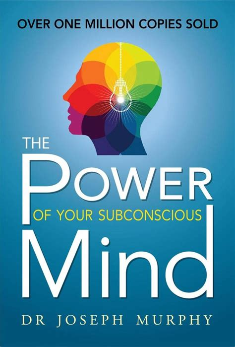 power   subconscious mind energy therapy