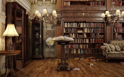home library design 17 victorian modern in the same library by sanfranguy on deviantart