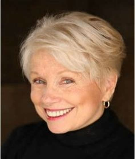 silver fox wigs for women over 50 short hairstyles for women over 50 shorts hairstyles