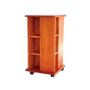 promo armoire pin massif pas cher avec armoire