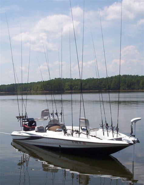 triton boats discontinued carolina skiff