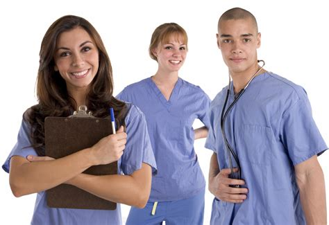 Nursing Assistant To Mba by How To Become A Certified Nursing Assistant Southern