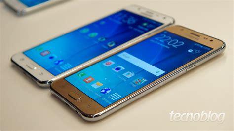 imagenes para celular j5 galaxy j5 e j7 a aposta da samsung no custo benef 237 cio